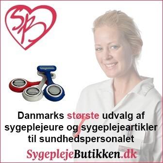 sygeplejebutikken-banner-336x336