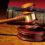 Lindegårdens ansatte risikerer dom af arbejdsretten